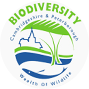 Cambridgeshire and Peterborough Biodiversity Partnership